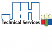 JH Technical Services, Inc.