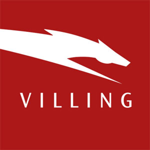 Villing Company