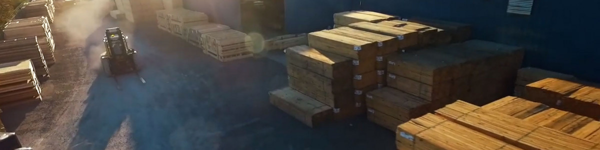 84 Lumber cover
