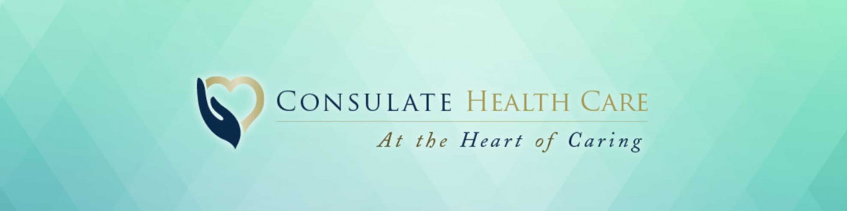 Consulate Health Care cover