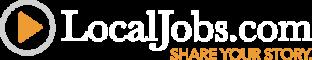 LocalJobs.com logo