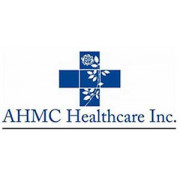 AHMC Healthcare