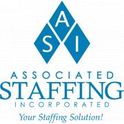 Associated Staffing