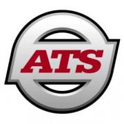 ATS Trucking