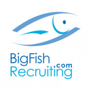 BigFish Recruiting