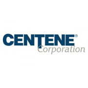 Cenetene Corporation