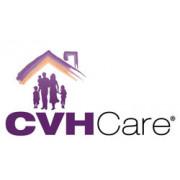 CVHCare