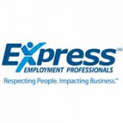 Express Employment Professionals | Central North Carolina
