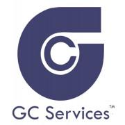 GC Services