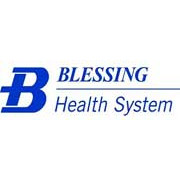 Blessing Health Systems