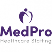 MedPro Healthcare Staffing - Nursing