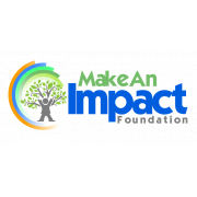 Make an Impact Foundation