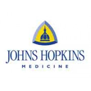 The John Hopkins Health System