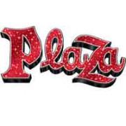 Plaza Hotel and Casino