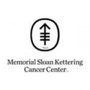 Memorial Sloan-Kettering Cancer Center