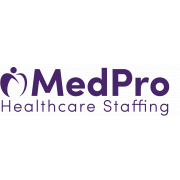 MedPro Healthcare Staffing - Allied