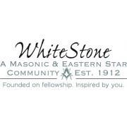 WhiteStone: A Masonic & Eastern Star Community