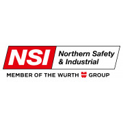 Northern Safety & Industrial