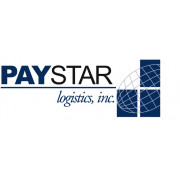 PAYSTARLOGISTICS, INC.