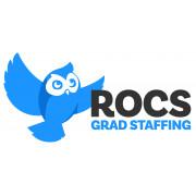 ROCS Grad Staffing