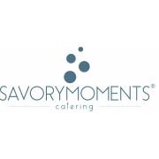Savory Moments, LLC