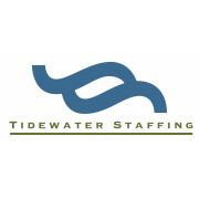 Tidewater Staffing